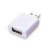 SyncStop USB condom_13667_1