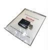 SyncStop USB condom_13667_14