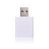 SyncStop USB condom_13667_3