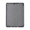 iPad cover 9,7_13662_3