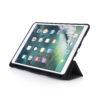 iPad cover 9,7_13662_4