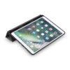 iPad cover 9,7_13662_5