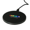 QI charger Pro_13654_0a