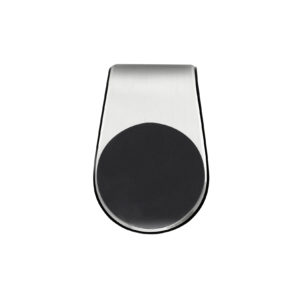 Elegant magnetic phone holder_13675_1