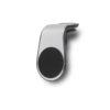 Elegant magnetic phone holder_13675_7