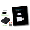 Mobile phone Security SET_13669