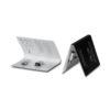 MobileLaptop Adapter Set_13684_10