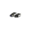 MobileLaptop Adapter Set_13684_4