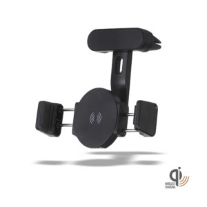 QI Mobile phone holder_9_13670_lr