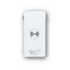 QI Powerbank complete 5000mAh_10_13676