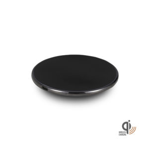 QI charger Exclusive_13683_1a
