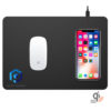 QI phone charger and Mousepad_2_13671