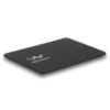 QI phone charger and Mousepad_6_13671