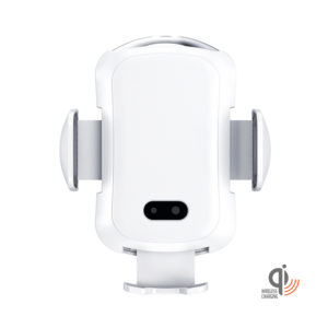 Qi Auto close car charger_3b_13682