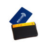 RFID protection card_6_13618