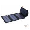 Solar foldable powerbank_13680_11