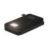 Solar foldable powerbank_13680_6