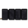 Solar foldable powerbank_13680_8
