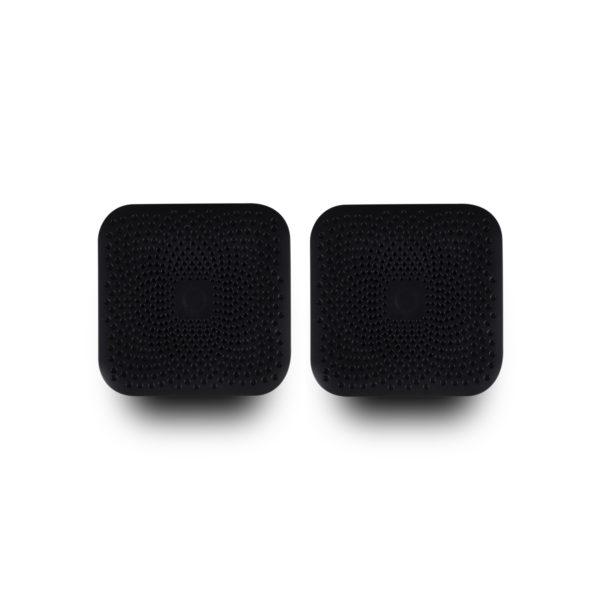 Square Stereo speaker_13686_2
