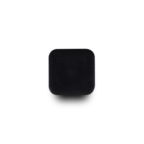 Square Stereo_Single speaker_13679_13686_2