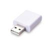SyncStop USB condom_13667_2