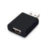 SyncStop USB condom_13667_5