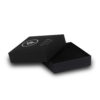 wirelesscharger_box_13683