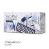 Alco Pad_13691_11b