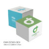 Alco Pad_Own design box_13691
