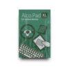 Alco Pad XL_14000_9b