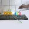 Key-Protect Keyboard_1