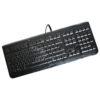 Key-Protect Keyboard_10