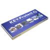 Key-Protect Keyboard_11