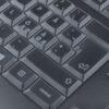 Key-Protect Keyboard_16