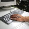 Key-Protect Keyboard_2