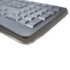 Key-Protect Keyboard_5