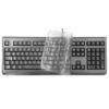 Key-Protect Keyboard_7