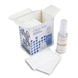 Clean box_13695_5