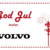 God jul_Electro Fire ljus_sticker_SIM-01