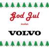 God jul_Electro Fire ljus_sticker_SIM-03