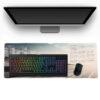 Mousepad-Gaming-XXL_13699_N2