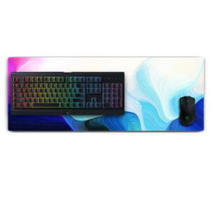 Mouspad Gaming XXL_13699_1