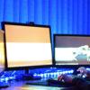 Mouspad Gaming XXL_13699_4