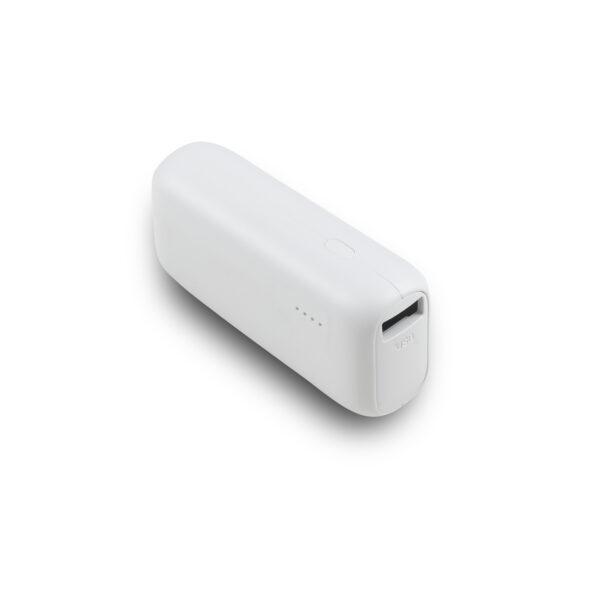 Powerbank PD 18W 5000mAh_USB_13701_11