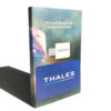 SET Security_Thales_front
