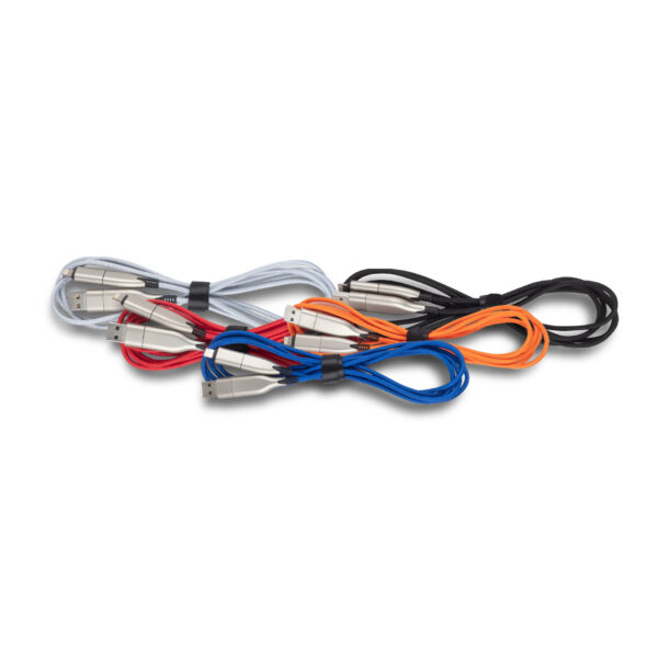 Textil cable Exclusive_13697_1