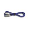 Textil cable Exclusive_13697_4