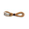 Textil cable Exclusive_13697_5