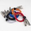 Textil cable Exclusive_13697_7