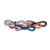 Textil cable Exclusive_13698_1